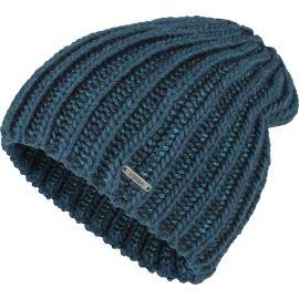 Loman GEMINI - Dámská čepice