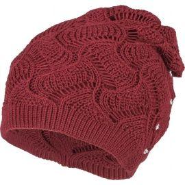 Loman JASMINE - Dámská čepice