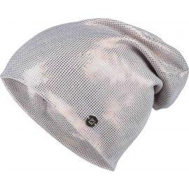 Loman ORO - Dámská čepice