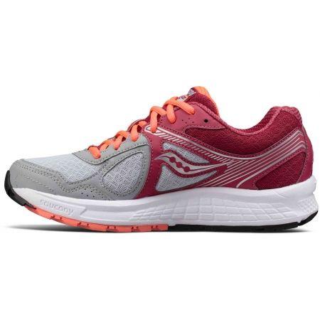 Dámská běžecká obuv - Saucony COHESION 10 W - 2