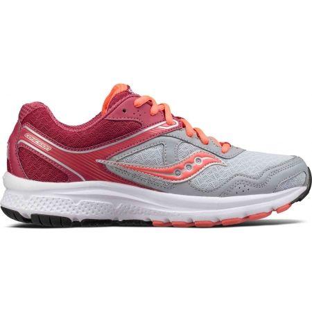 Dámská běžecká obuv - Saucony COHESION 10 W - 1