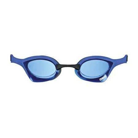 Arena COBRA ULTRA - Plavecké brýle