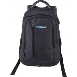 Willard BRETT 20 - Městský batoh