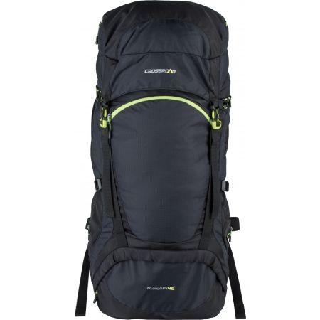 Crossroad MALCOM45 - Velkolitrážní turistický batoh