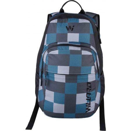 Willard BOOKER25 - Městský batoh