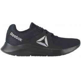 Reebok ENERGYLUX  W - Dámská tréninková obuv