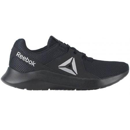 Dámská tréninková obuv - Reebok ENERGYLUX  W - 1