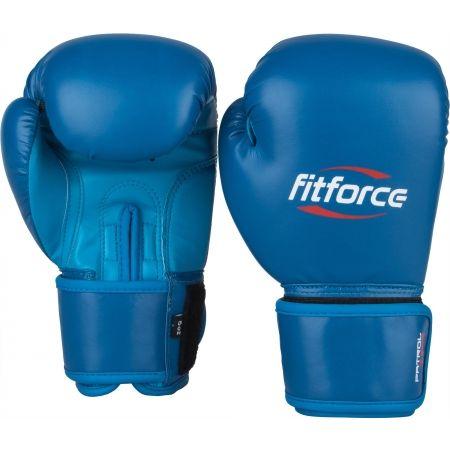 Fitforce PATROL JR