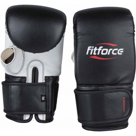Fitforce WIDGET - Boxerské rukavice