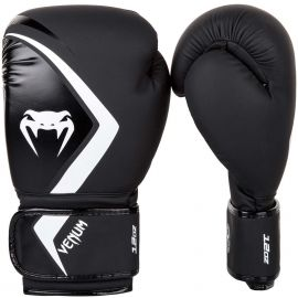 Venum CONTENDER 2.0 BOXING GLOVES - Boxerské rukavice