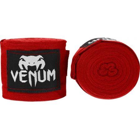 Venum KONTACT BOXING HANDWRAPS 4M - Bandáže