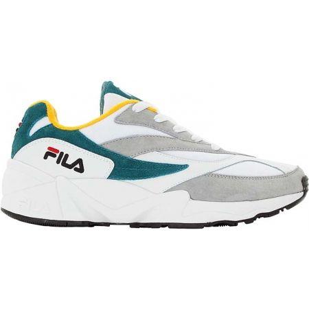 Fila VENOM LOW - Pánská volnočasová obuv