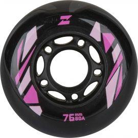 Zealot 76-80A WHEELS 4PACK
