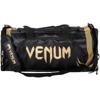 Venum TRAINER LITE SPORT BAG