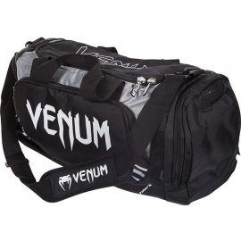 Venum TRAINER LITE SPORT BAG - Sportovní taška
