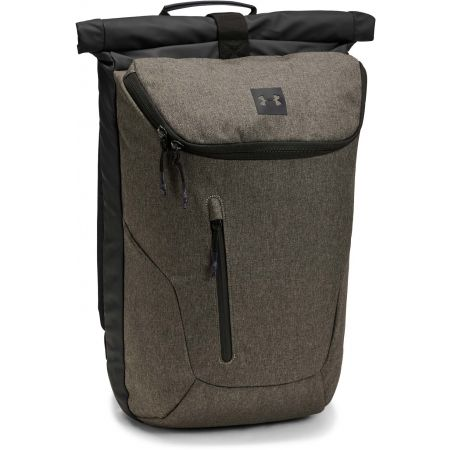 Under Armour SPORTSTYLE ROLLTOP - Batoh