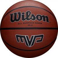 Wilson MVP 285 BSKT