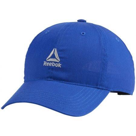 Reebok ACTIVE FOUNDATION LOGO CAP