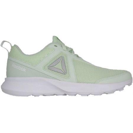 Reebok QUICK MOTION W - Dámská běžecká obuv