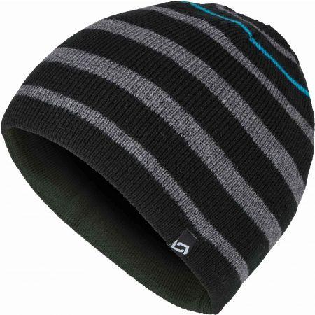 Lewro OLAFSON - Chlapecká pletená čepice