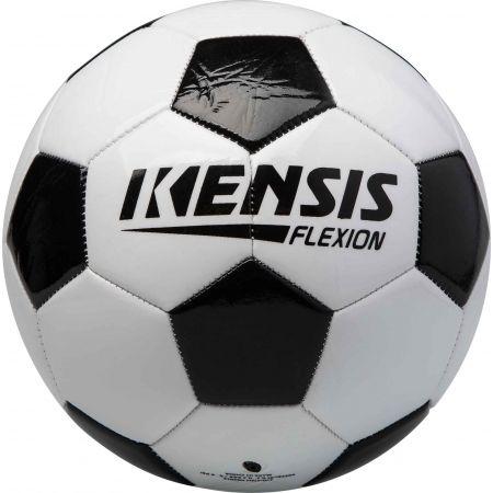 Dětský fotbalový míč - Kensis FLEXION 3