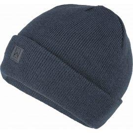 Willard GALEN - Pánská pletená čepice