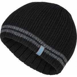 Lewro ARCANINE - Chlapecká čepice