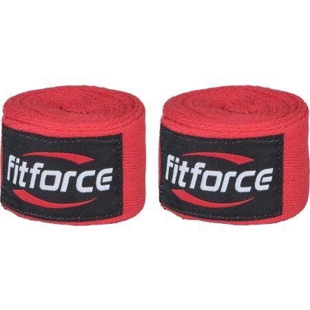Fitforce WRAPS 2,75M