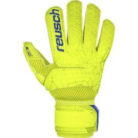 Reusch FIT CONTROL SG EXTR - Brankářské rukavice