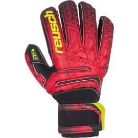 Reusch FIT CONTROL R3 - Brankářské rukavice