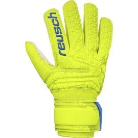 Reusch CONTROL SG JUNIOR - Brankářské rukavice