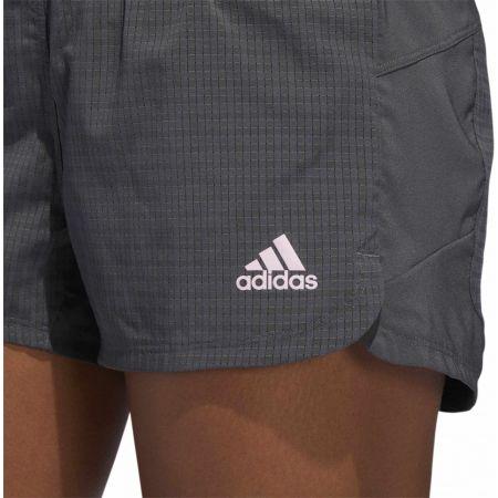 Dámské šortky - adidas 2IN1 SHORT NOV - 7