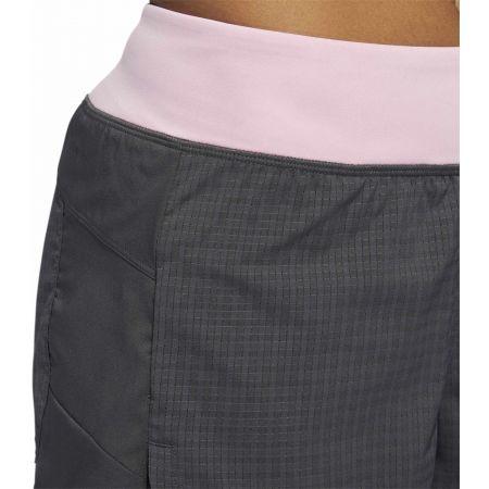 Dámské šortky - adidas 2IN1 SHORT NOV - 8