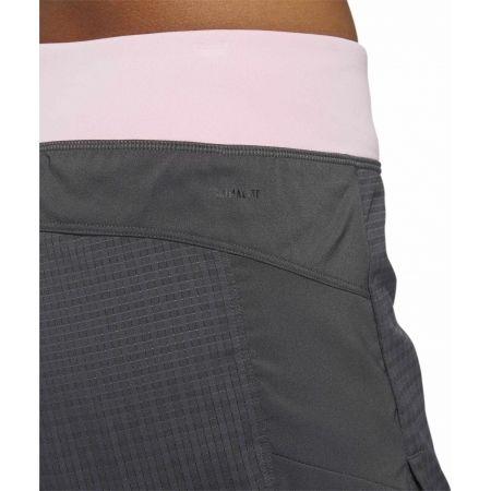 Dámské šortky - adidas 2IN1 SHORT NOV - 9