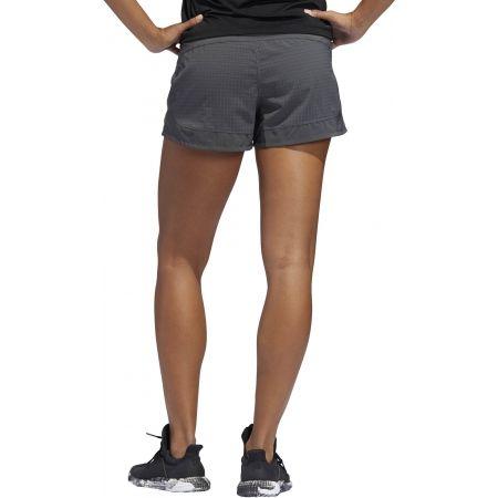 Dámské šortky - adidas 2IN1 SHORT NOV - 6