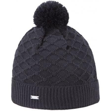 Kama ČEPICE MERINO BAMBULE - Zimní čepice