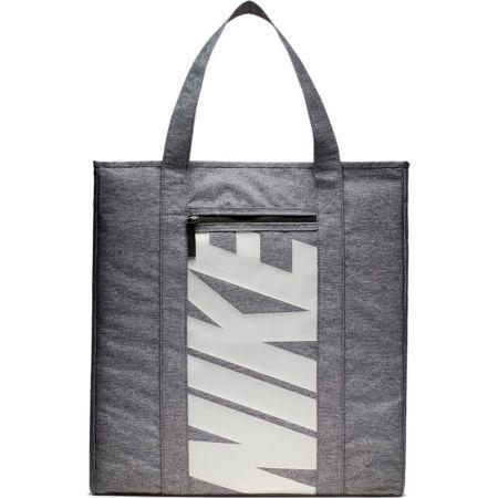 Dámská sportovní taška - Nike GIM - 1