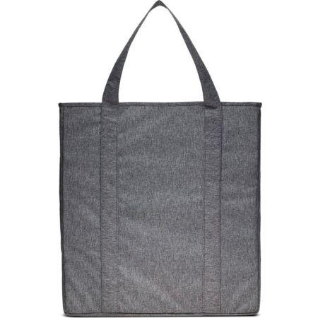Dámská sportovní taška - Nike GIM - 2