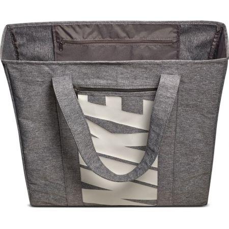 Dámská sportovní taška - Nike GIM - 4