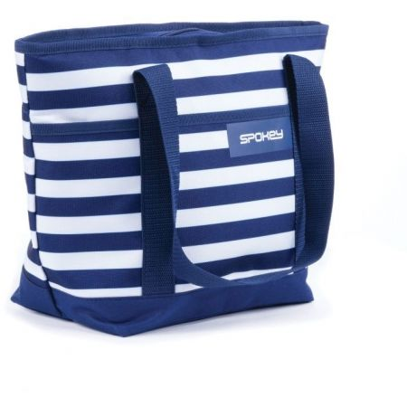 Spokey ACAPULCO - Plážová termo taška