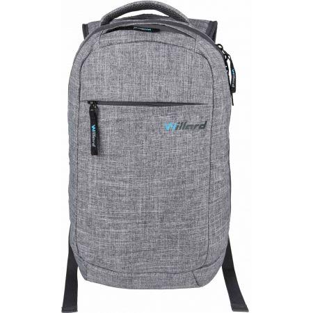Willard TERRY15 - Městský batoh