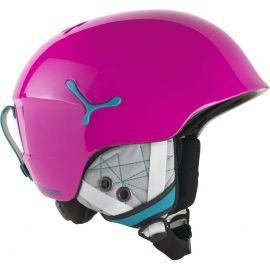 Cebe SUSPENSE - Dámská sjezdová helma