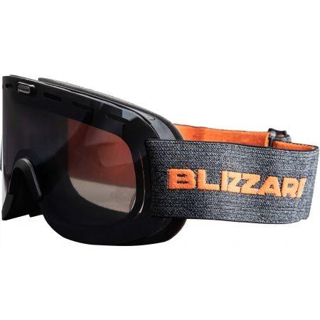 Sjezdové brýle - Blizzard 922 MDAVZO