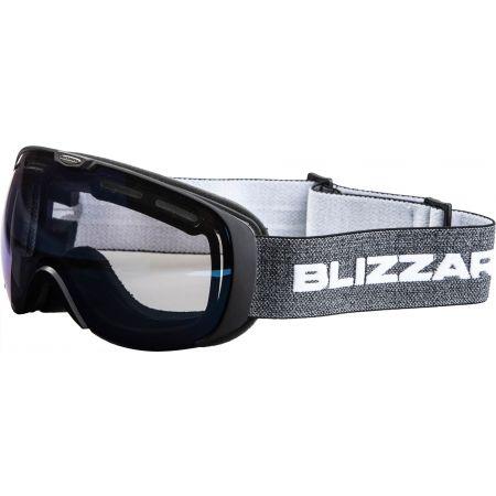 Sjezdové brýle - Blizzard 921 MDAVZSO