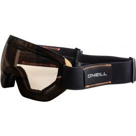 O'Neill PRO PHOTO - Lyžařské brýle