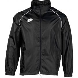 Lotto JACKET DELTA WN