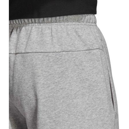 Pánské šortky - adidas ESSENTIALS PLAIN SHORT FRENCH TERRY - 9