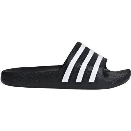 cdbe5135b621 Dětské pantofle - adidas ADILETTE AQUA K - 1