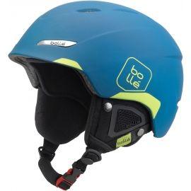 Bolle B-YOND SOFT - Sjezdová helma