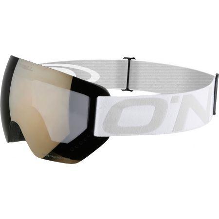 O'Neill CORE - Lyžařské brýle